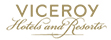 VICEROY Hotel and Resorts logo